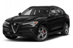 Photo  Alfa Romeo Alfa Romeo Stelvio