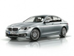 BMW 528 rims and wheels photo