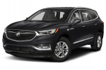Photo 2021 Buick Enclave