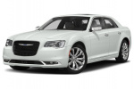 2019 Chrysler 300 0-60 Times