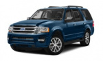 Photo 2015 Ford Expedition EL