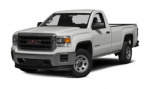 Photo 2015 GMC Sierra 1500