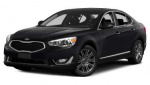 Photo 2016 Kia Cadenza