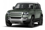 Land Rover Land Rover Defender rims and wheels photo