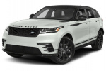 Land Rover Land Rover Range Rover Velar rims and wheels photo