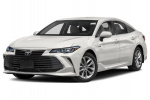 Photo 2021 Lexus ES 250