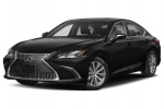 Photo 2020 Lexus ES 350