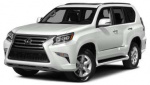 Photo 2016 Lexus GX 460