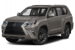 Photo 2020 Lexus GX 460