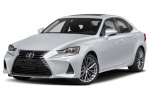 Photo 2020 Lexus IS 300