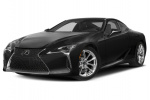 Photo 2020 Lexus LC 500