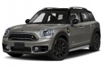 Photo 2020 MINI E Countryman