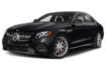 Photo  Mercedes-Benz Mercedes-Benz AMG E 63