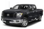Photo 2019 Nissan Titan XD