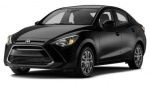 Photo 2016 Scion iA