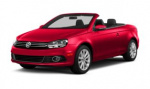 Photo 2015 Volkswagen Eos