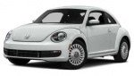 Photo 2016 Volkswagen Beetle