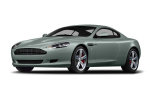 Photo 2010 Aston Martin DB9