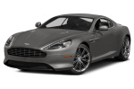 Photo 2014 Aston Martin DB9