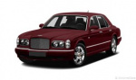 Photo 2005 Bentley  Arnage