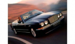 Photo 2002 Bentley  Azure