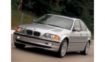 BMW  323 rims and wheels photo