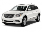 Photo 2013 Buick Enclave