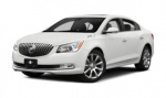 Photo 2014 Buick LaCrosse
