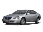 Photo 2006 Buick  Lucerne