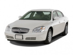 Photo 2007 Buick  Lucerne