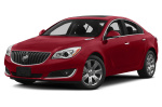 Photo 2014 Buick Regal