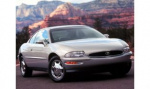 Photo 1999 Buick  Riviera