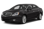 Photo 2012 Buick Verano
