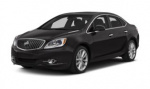 Photo 2014 Buick Verano