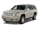 Photo 2004 Cadillac Escalade