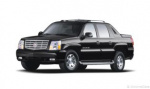 Photo 2005 Cadillac  Escalade EXT
