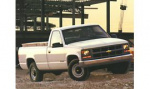 Chevrolet  C2500 rims and wheels photo