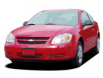 Photo 2006 Chevrolet  Cobalt
