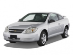 Photo 2008 Chevrolet  Cobalt