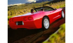 Photo 1999 Chevrolet Corvette