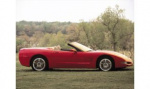 Photo 2000 Chevrolet Corvette