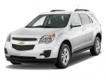 Photo 2005 Chevrolet Equinox