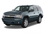 Photo 2006 Chevrolet Tahoe