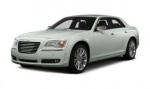 Photo 2014 Chrysler 300C