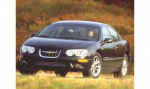 Photo 1999 Chrysler  300M