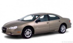 Photo 2000 Chrysler  LHS