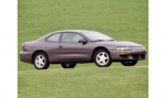 Photo 1999 Dodge Avenger