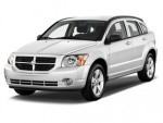 Photo 2012 Dodge  Caliber