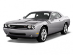 Photo 2008 Dodge Challenger