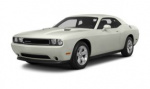 Photo 2013 Dodge Challenger